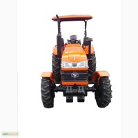 Продам Chimgan 404L мини трактор