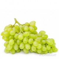 Экспорт Виноград из Узбекистана