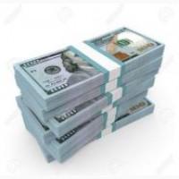 Личный и бизнес кредит за 48 часов