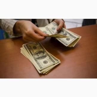 частный честный кредит