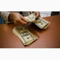Для всех ваших финансовых потребностей мы предлагаем частные кредиты