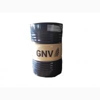 Антифриз Концентрат GNV (Зелёный)