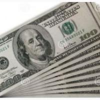 Легальный денежный кредит $ 6000