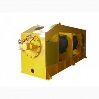 Оборудование для производства Масла
