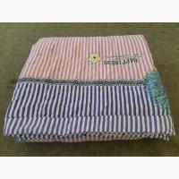 Одеяла пух
