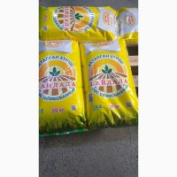 Оптовая продажа риса