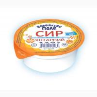 Продам молочную продукцию на экспорт от производителя