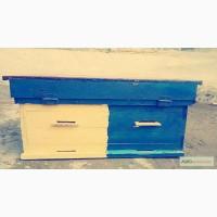 Продам ульи для пчел высокого качества