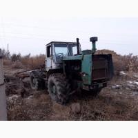 Продам Т-150к