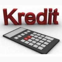 Быстрый кредит для всех