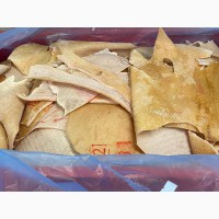 Мясо свинина, шпик, субпродукты, тримминг Ташкент