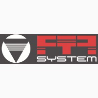 Filters ftf-system