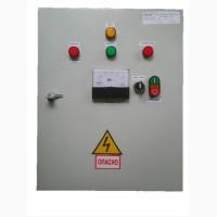 Продам Автоматическая система контроля и управления двигателя насоса КАСКАД 63М