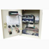 Продам Щит управления холодильной установкой с системой оттаивания NAK 903717099