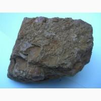 Продаю базальтовые камни