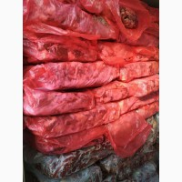 Мясо Говядина мякоть, замороженное в блоках