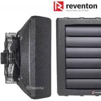 Тепловентиляторы Reventon Group