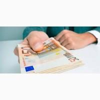 Jismoniy shaxslar o#039;rtasida kredit taklifi