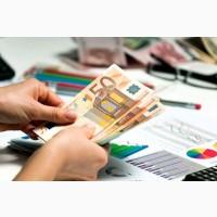 Решите все эти финансовые проблемы с помощью наших кредитных услуг