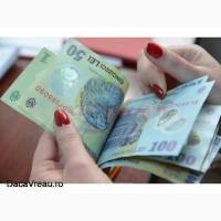 Кредити, инвестиционни проучвания
