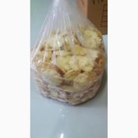 Продам сушёный ананас без сахара из Тайланда по условию FOB. Оптом