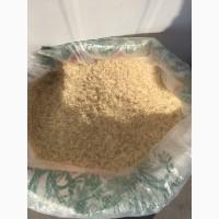 Рис по оптовым ценам