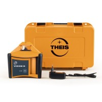 Лазер текислаш аппарати, Theis Vision, Германия, планировщик учун, нархи 1800 доллар