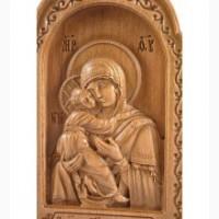 Продам мебель церковную от производителя с Украины