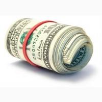 Инвестиции и финансирование всех прибыльных проектов