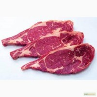Продам мясо, баранина