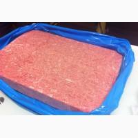 Frozen poultry MDM 1 mm, Замороженное мясо птицы механической обработки 1 мм, 3мм