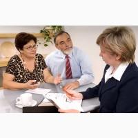 Персональные кредиты с простыми формальностями