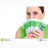 Вы ищете финансирование для себя, перезапустите свою финансовую проблему