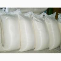 Продам сахарный песок ГОСТ 33222-2015