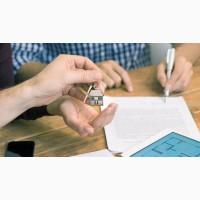Предложение кредита и быстрое инвестирование