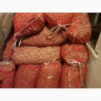 Продам арахис с скорлупой 1.5тн свой