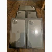 Apple iPhone 7+ 128GB, iPhone 8, iPhone X 128GB, Samsung Galaxy S8, S8+ 64GB