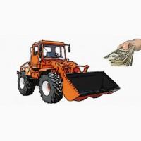 Финансовая поддержка малых и средних предприятий