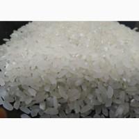 Продам рис Премиум класса и ГОСТ сорт 1, 2, 3