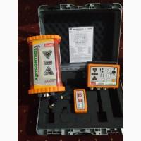 AgriControl лазер текислаш аппарати, планировщик учун, нархи 1800 доллар