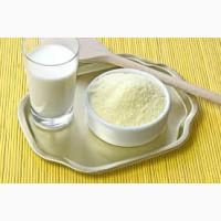 Сухое обезжиренное молоко и сухая сыворотка Ташкенте