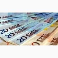Кредити и дялови инвестиции