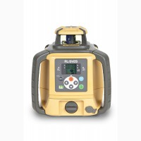 Topcon RL-H5A лазер уровень, нархи 1500 доллар