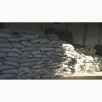 Продам отруби в мешках со склада в Ташкенте