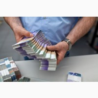 Rychlá a nabídka půjček