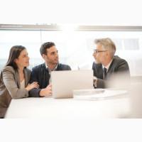 Финансирование для расширения бизнеса и открыть новый