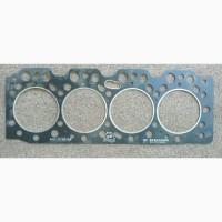 Прокладки головки цилиндра тракторов LS PLUS100, 100HС, i38, 1004